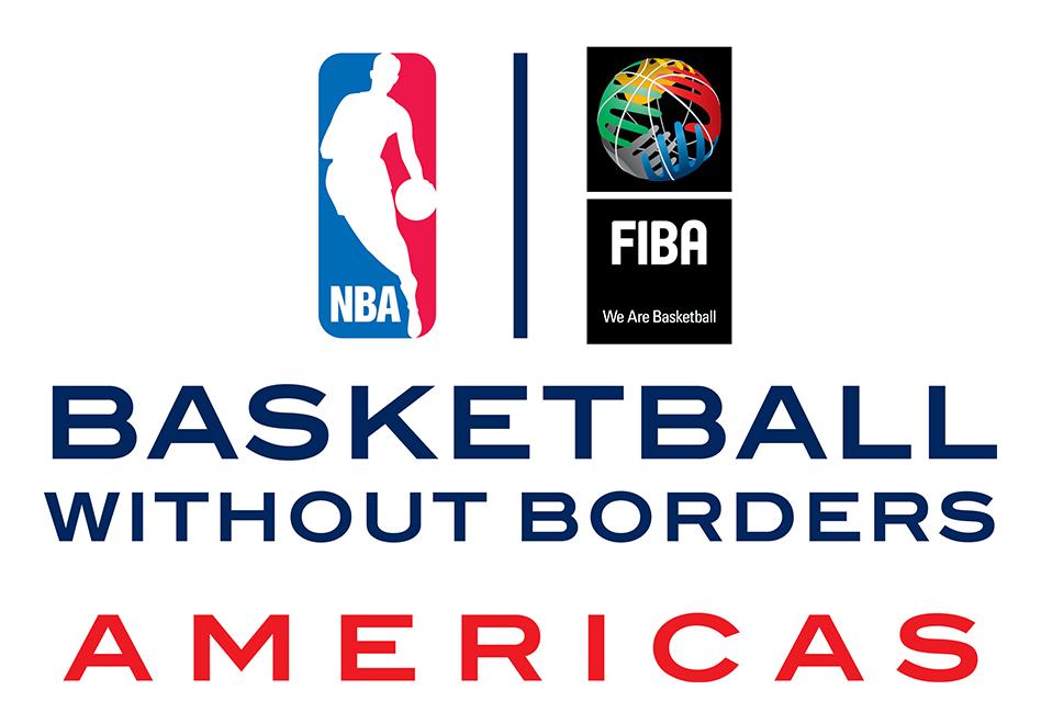 Basquetbol Sin Fronteras en América por Viva Basquet
