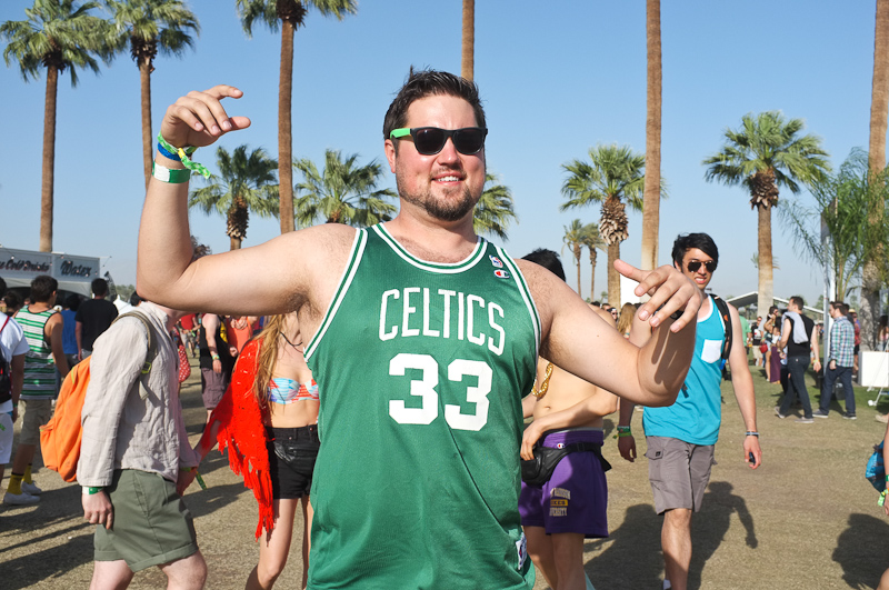 Hoopsters de coachella poir viva basquet