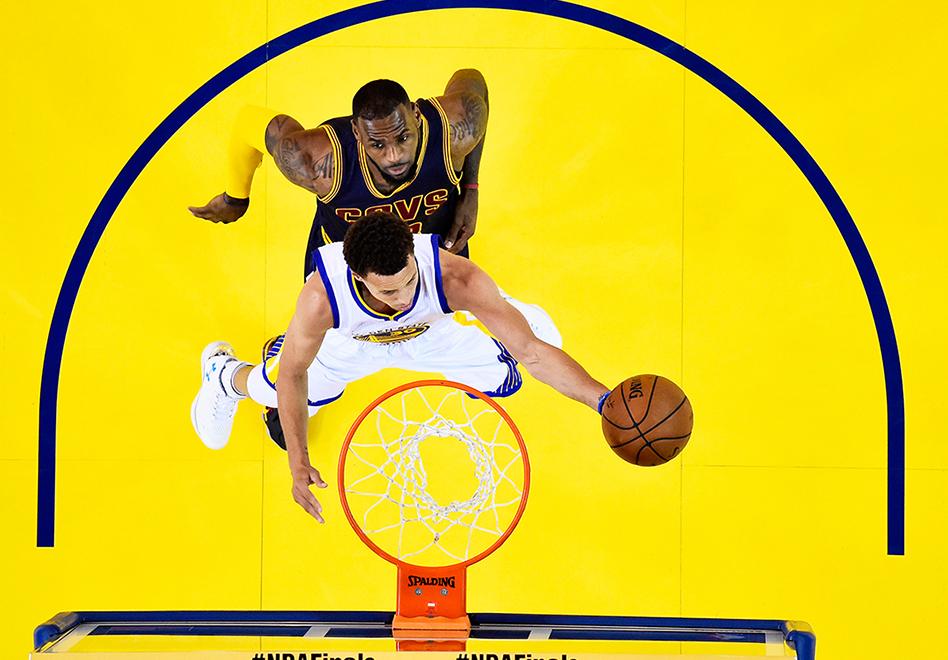 Cocinan duelos para Navidad en la NBA