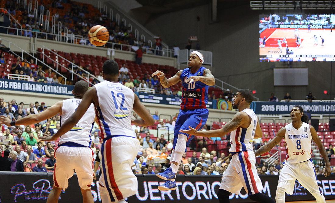 Photo by José Jiménez Tirado/FIBA Americas