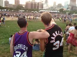 Hoopsters de lollapalooza poir viva basquet