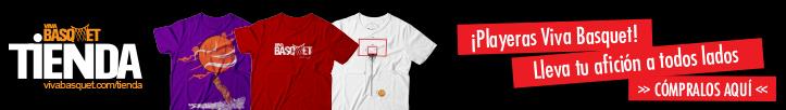 Compra tus playeras de basquetbol con diseños increibles. los vendemos en la tienda de viva basquet
