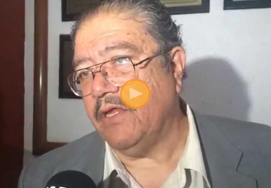 La FMB exige a Conade el reconocimiento por Viva Basquet