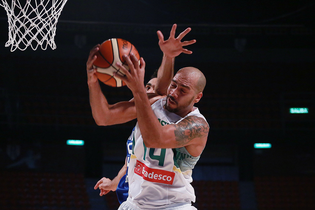 FOTOS cortesia FIBA /Daniel Cardenas/FIBA Americas/Imago7