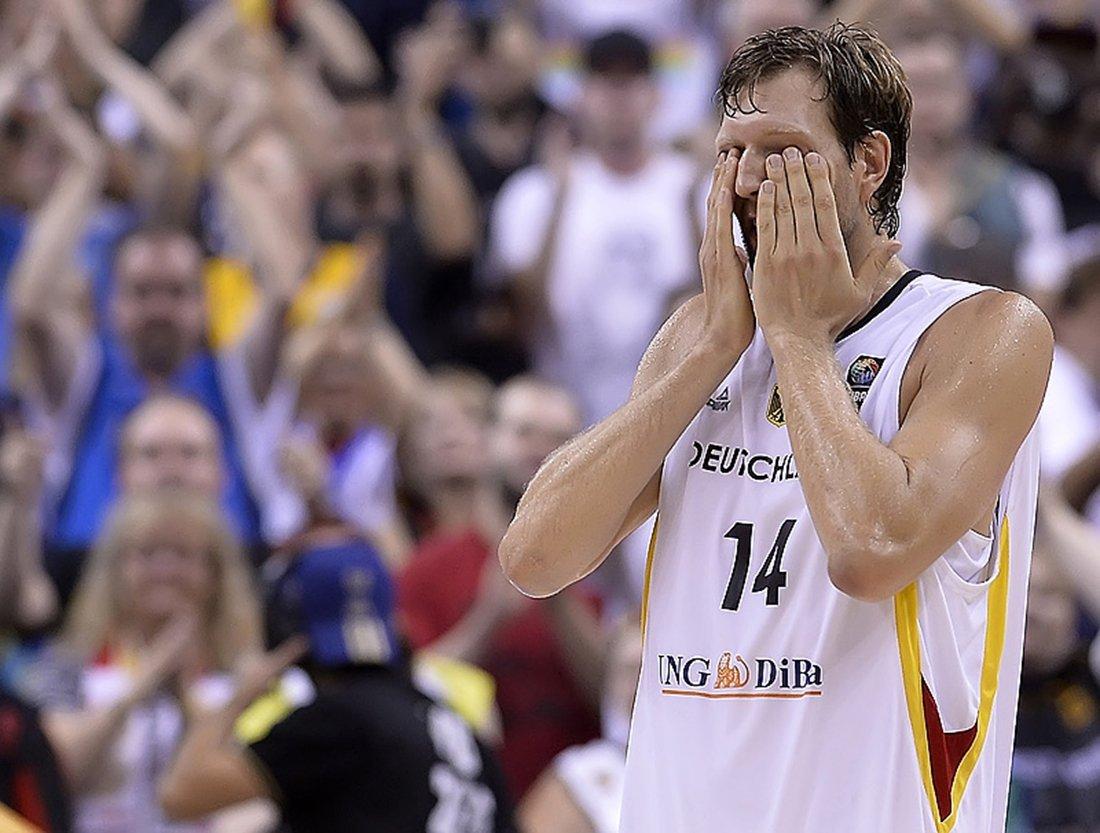 Cortesia FIBA