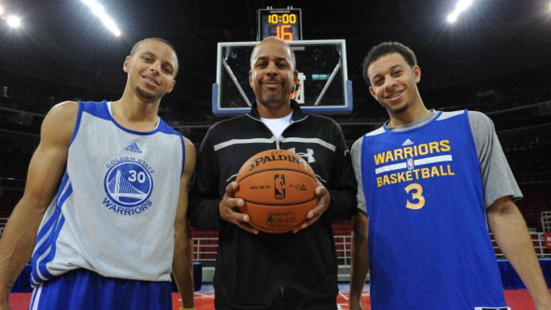 en Padres que dejaron herencia en la NBA.