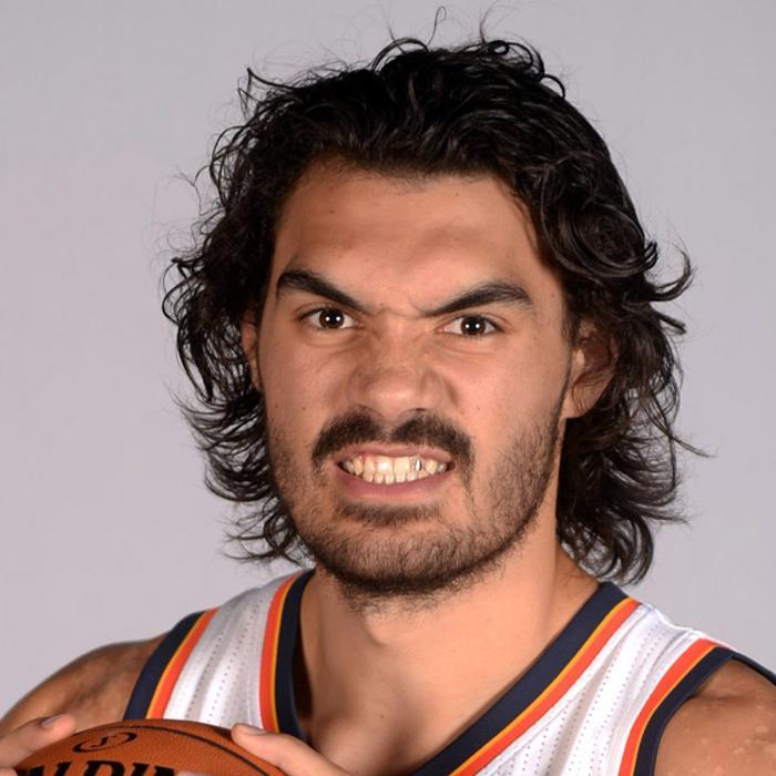 Los mejores Looks 2015-16 de la NBA