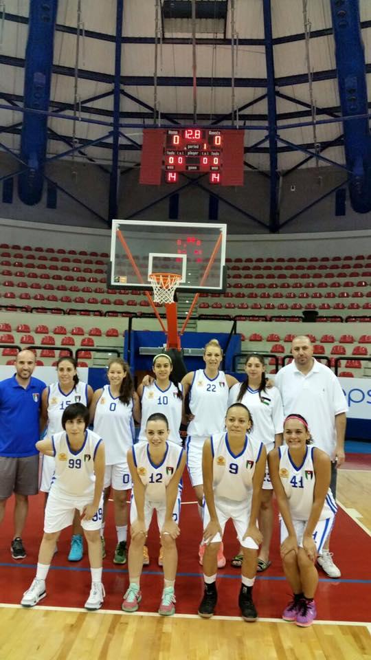 UNO A UNO CON BRISA SILVA en exclusiva para viva basquet