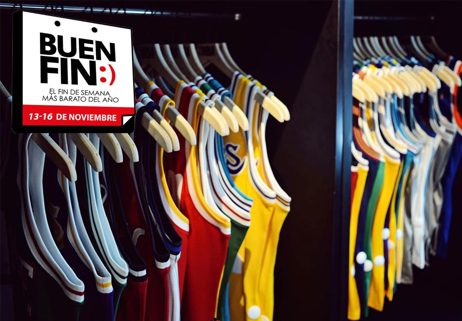 9 cosas que comprar en el Buen Fin para vivir mejor la experiencia del basquetbol por Viva Basquet
