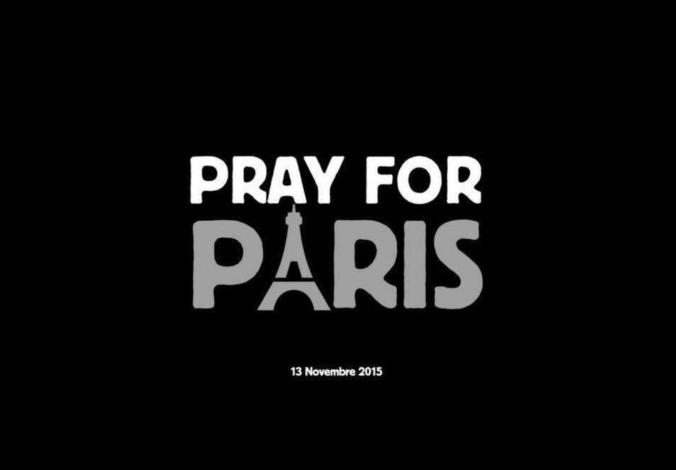 La NBA muestra su apoyo a París