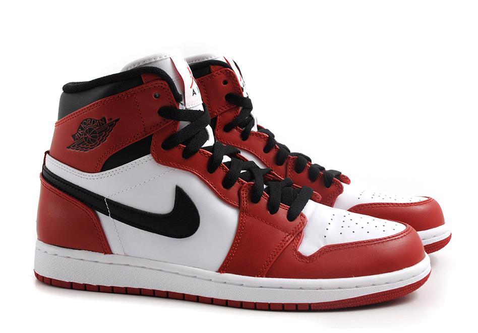 uno de los 9 sneakers que influyeron en la cultura urbana