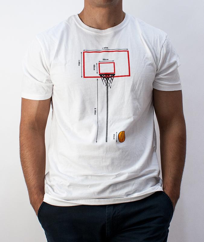 Regalos basquetboleros que puedes dar esta Navidad por Viva Basquet