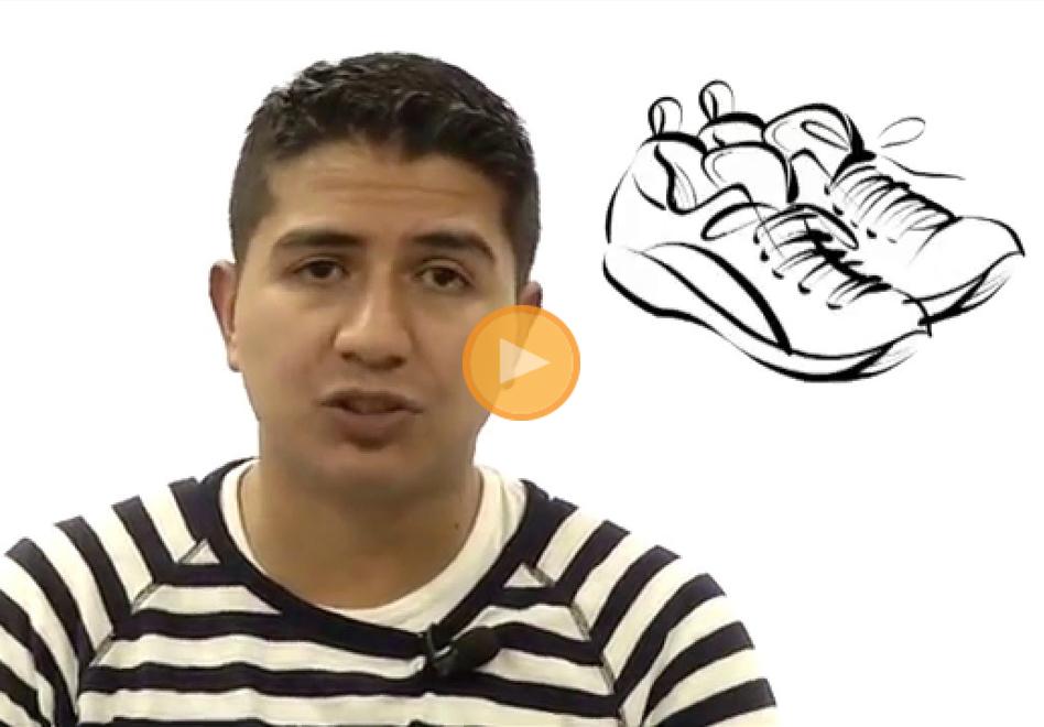 Sneakerheads mexicanos responden al dólar por Viva Basquet