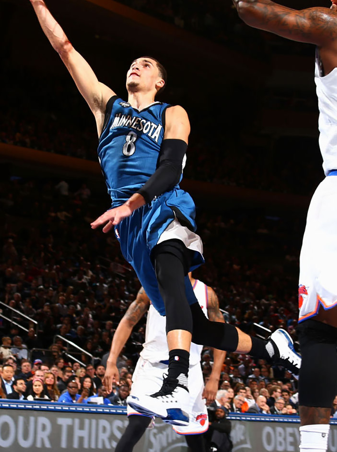 zach-lavine-air-jordan-17-college-blue-1