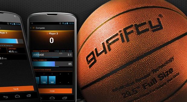 Smart Basketball: La nueva era del entrenamiento