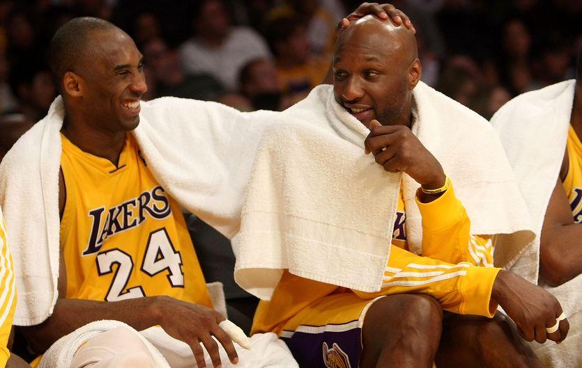 Día de Reyes en la NBA, los regalos entre los jugadores de la NBA