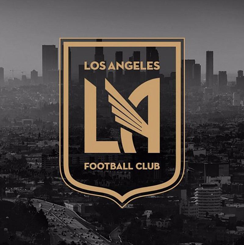 Magic johnson tiene un equipo de futbol llamado Los Angeles football club