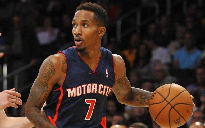 Comienzan los cambios en la NBA por Viva Basquet