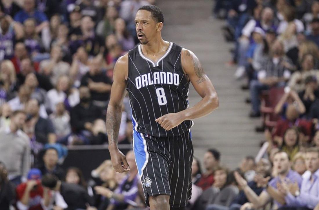 Los cambios de la fecha límite en la NBA