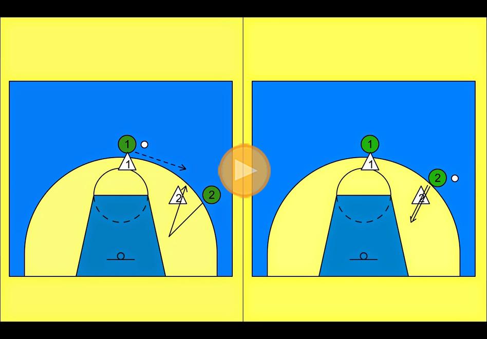 thumbnail de Cómo generar espacio para el tirador