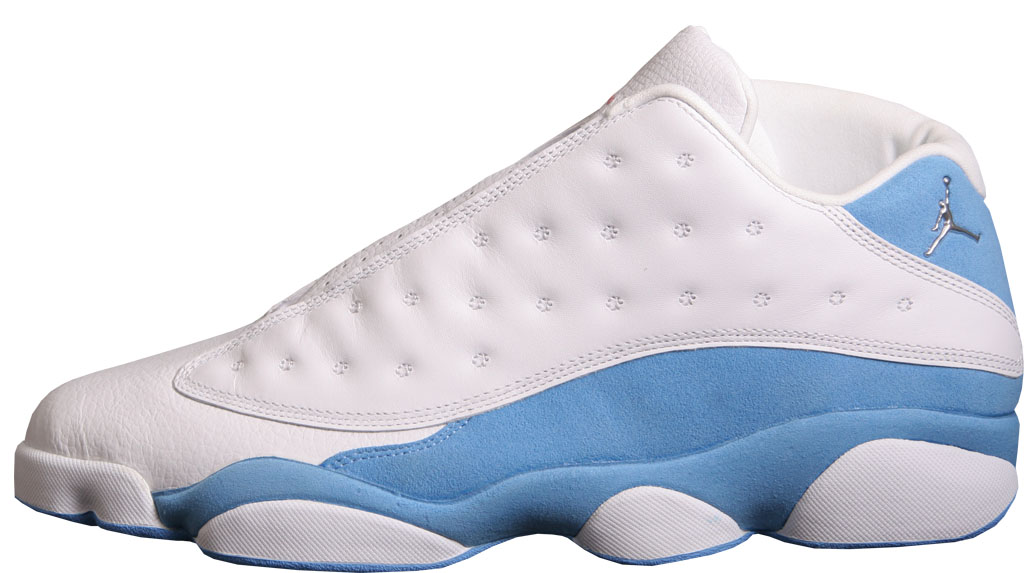 Air Jordan XIII Retro Womens