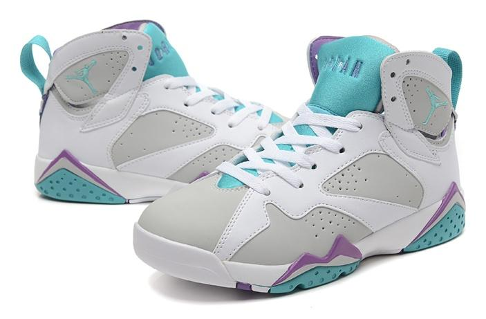 Air Jordan VII Retro Womens