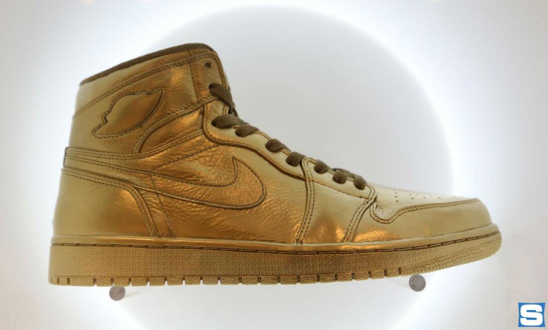 air jordan 1 dorados a la venta en la tienda Jordan 8 Wellington en asia