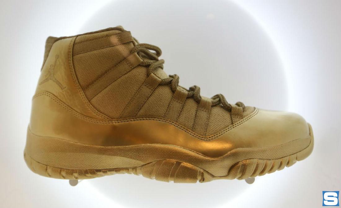 air jordan 11 dorados a la venta en la tienda Jordan 8 Wellington en asia