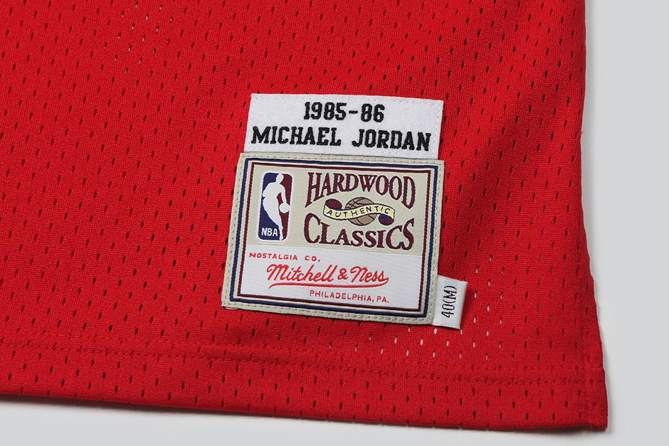 mitchell-ness-jordan-63-point-game-jersey-4