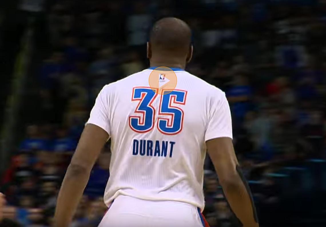 Los mejores defensas en la historia de la NBA