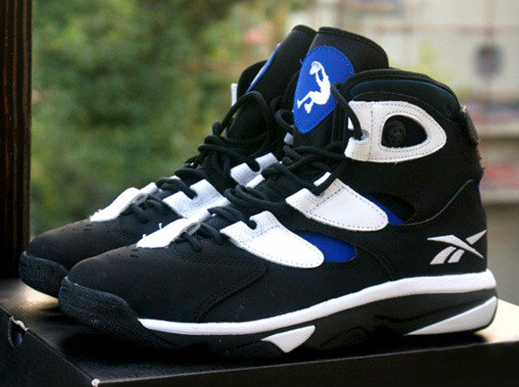 reebok-shaq-attaq-4-retro