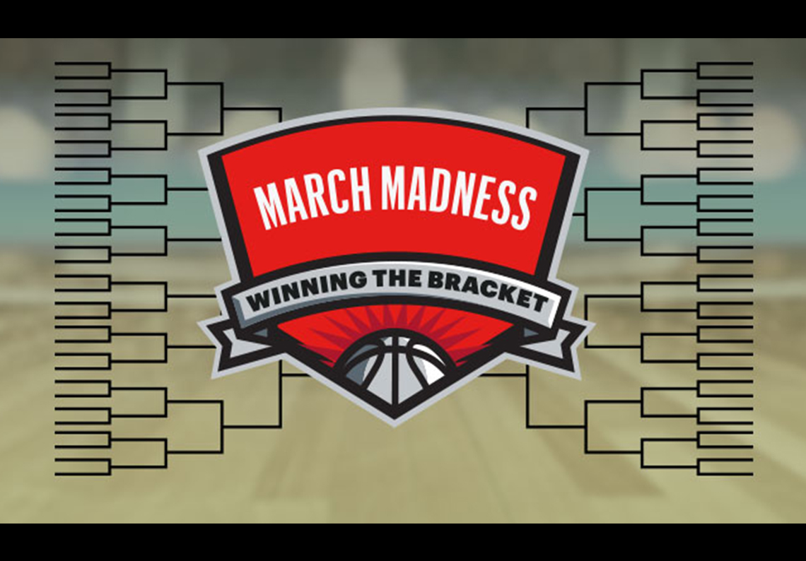 thumbnail. march-madness