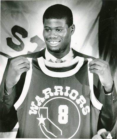 washburn Dopaje en la NBA