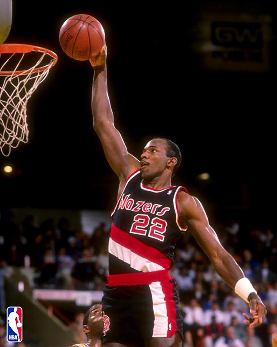 Los jugadores que fueron la pesadilla de Michael Jordan foto 5