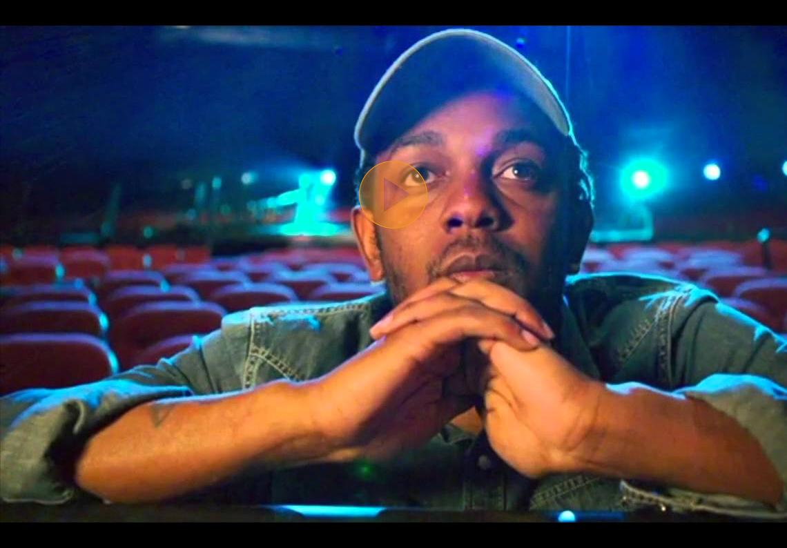 Kendrick Lamar despide a Kobe Bryant por Viva Basquet