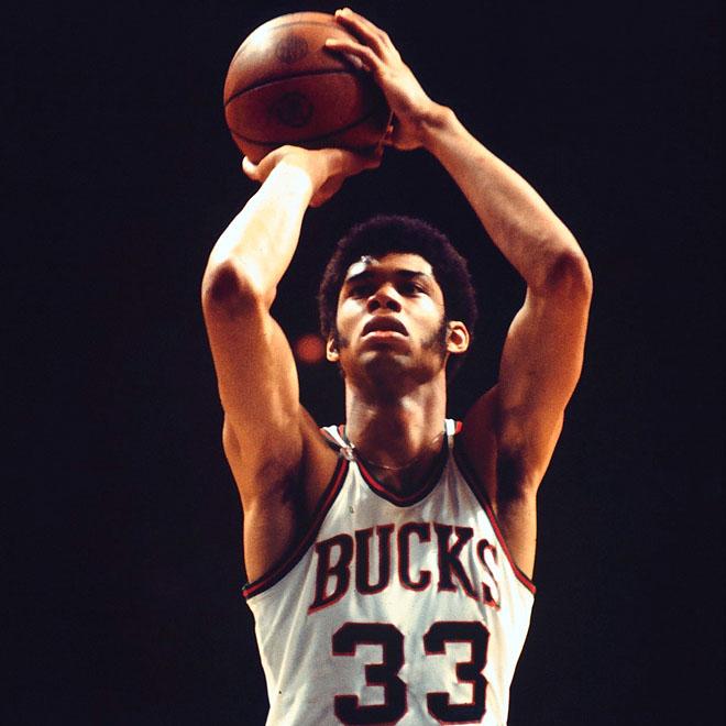 Los Mejores Rookies en la Historia de la NBA por Viva Basquet