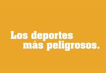 thumb Los deportes con más lesionados por Viva Basquet.