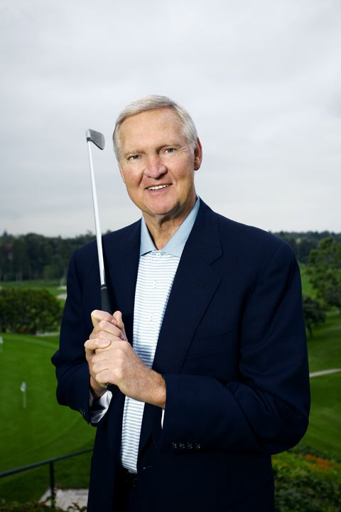 Jerry-West-with-Golf-Club-Pic
