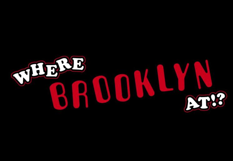 Patinetas de Jordan Heads Brooklyn x Globe Brand.