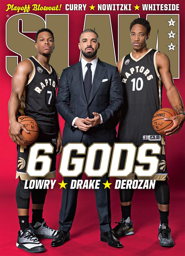La influencia del hip hop en el basquetbol.