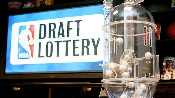 ¿Qué es el Draft de la NBA?