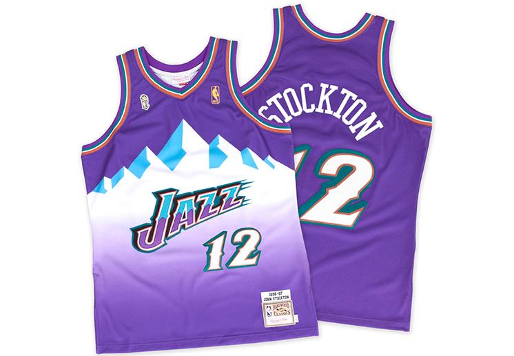 El Jazz de Utah: el campeón sin corona.