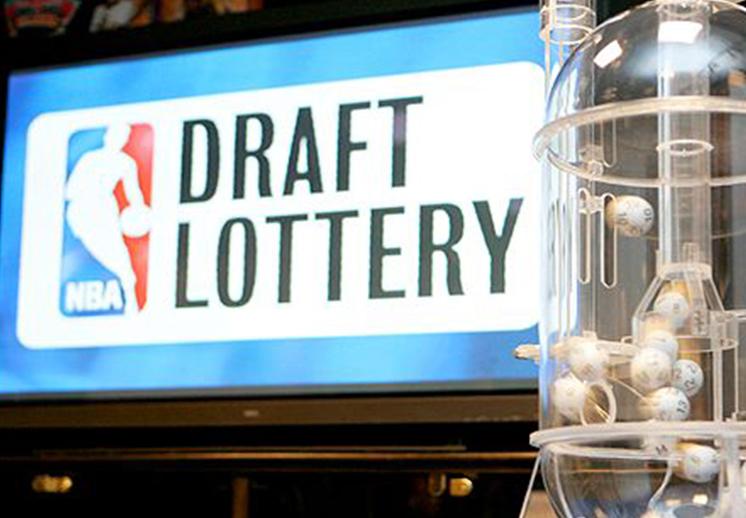 thumbnail. ¿Qué es el Draft de la NBA?