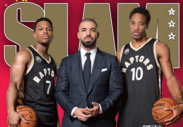 thumbnail. La influencia del hip hop en el basquetbol.