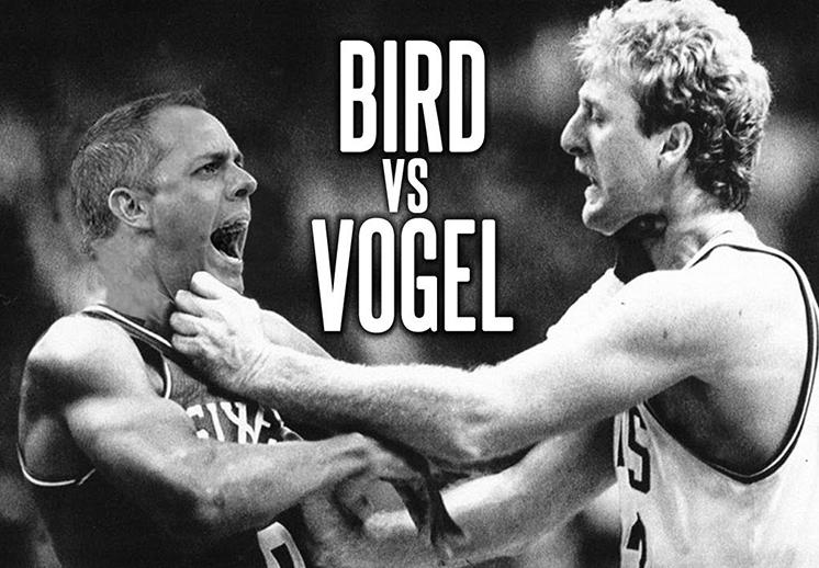 Bird vs Vogel. thumbnail