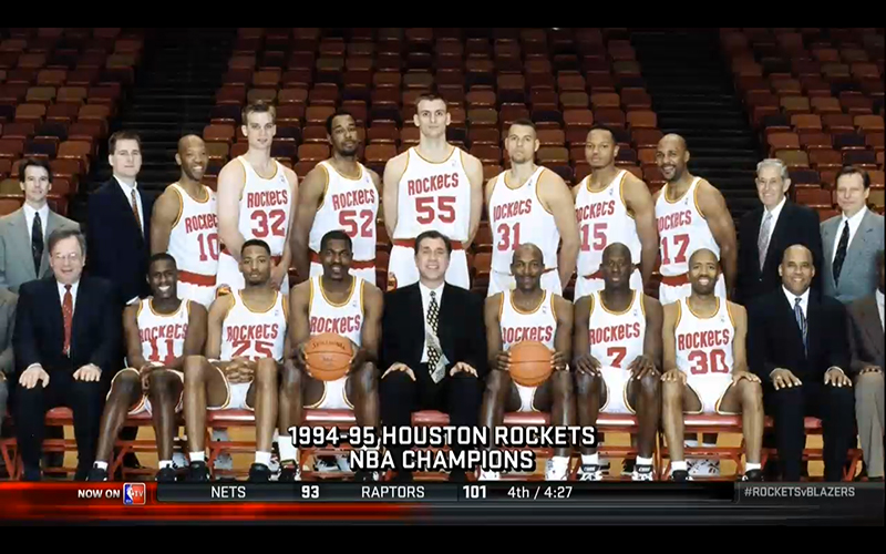1994-95-houston-rockets-nba-champions