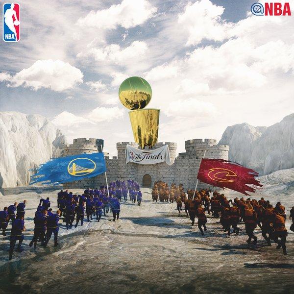 FOTO MEDIA DAY, the finals NBA 2016