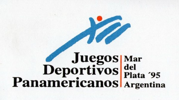 juegos deportivos americanos en argentina