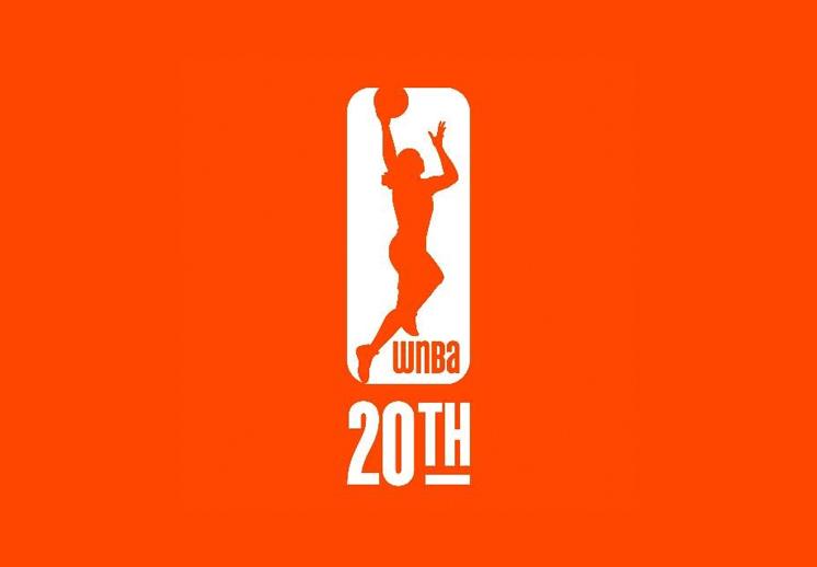 Las estrellas de la NBA celebran los 20 años de la WNBA por Viva Basquet