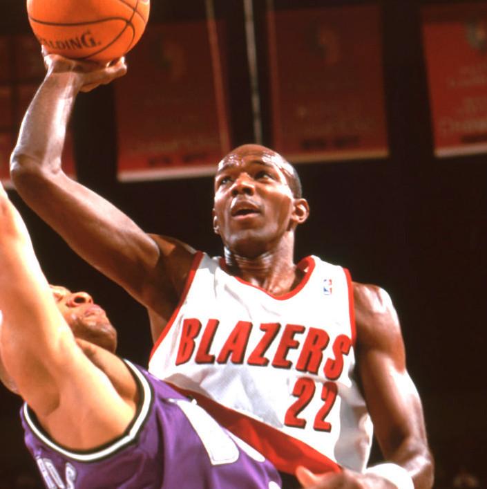 Los mejores escoltas en la historia de la NBA foto 1
